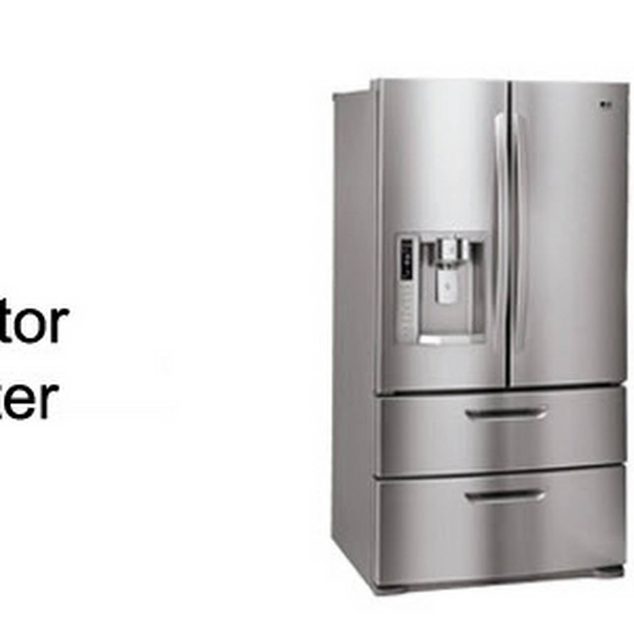 LG customer care in Miyapur - Appliances Customer Service in