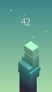 Stack 3.0 Mod Apk [Unlimited Money] 3
