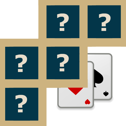 Mystery Tiles Premium