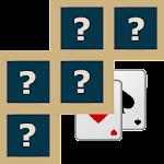 Mystery Tiles Premium Icon