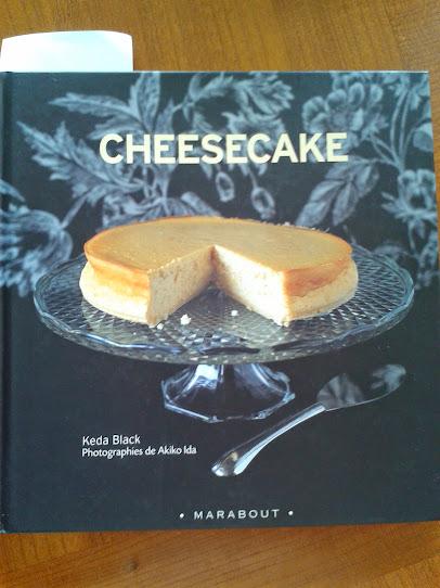 Votre bibliothèque culinaire OBgImcKpvh94nHNDuWksadQKsfOEm0NplpNXcHIoJ3U=w407-h542-no