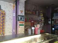 Occasion The Cake Shop, Rajmahal photo 15