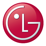 LG Leon LTE Demo