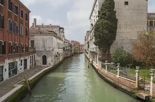 Venice Italy Wallpapers FREE