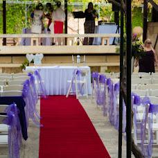 Wedding photographer joe caruana (61427796be06e6f). Photo of 18.11.2016