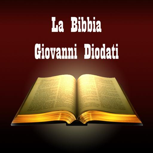 Bibbia Nuova Riveduta Pdf