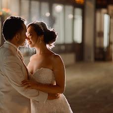 Fotógrafo de bodas Camilo Nivia (camilonivia). Foto del 01.02.2019