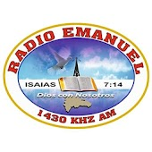 Radio Emanuel1430 AM