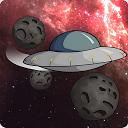 TapThatShip icon