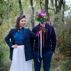 Wedding photographer Viktoriya Apostolova (AVPhoto1). Photo of 10.12.2016