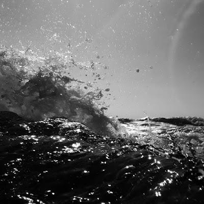 Forza naturale di Massimo_Vitellino