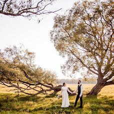 Wedding photographer Alena Polozhenceva (nimta). Photo of 18.09.2018