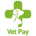 Vet Pay icon