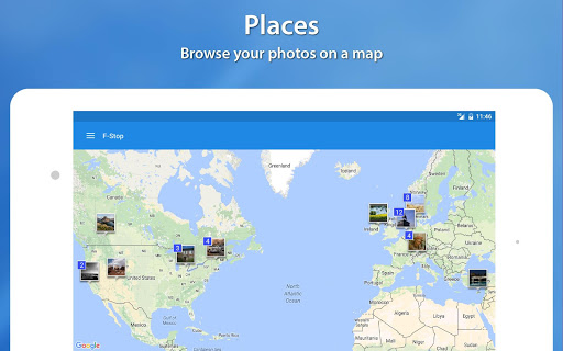 F-Stop Gallery  screenshots 12