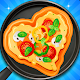 Pizza Chef - cute pizza maker game Download on Windows