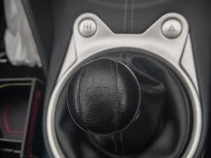 フェアレディZ Z34 version S 2014年式のカスタム事例画像 ラム肉さんの2020年12月01日06:12の投稿