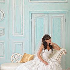 Wedding photographer Svetlana Maykut (cvetik). Photo of 19.04.2016