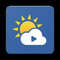 wetter.tv - Wetter Schweiz icon