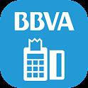 BBVA SmartPay | Cobro móvil icon