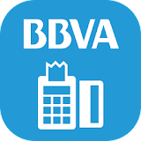 BBVA SmartPay. Cobro móvil file APK Free for PC, smart TV Download