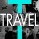 旅行英会話、聞き流し、リスニング-ネイティブ1000人と作った英会話(旅行英会話)