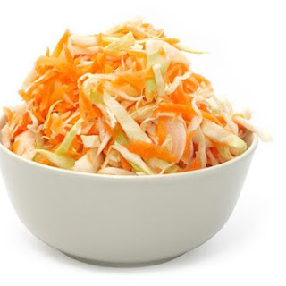 Spicy Vegetable Salad Recipes.