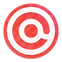RedKix - Email Reinvented icon