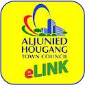 eLink icon