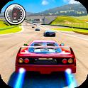 Car Drifting - Master Drift & Racing Game icon