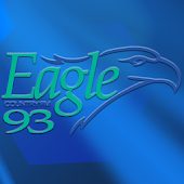 Eagle 93 Country