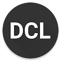 Double Click Lock icon