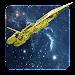 Last Mission Icon