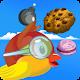 Biscuits Bird (game)