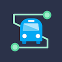 MBTA Scout icon