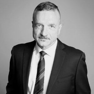 René Varnier
