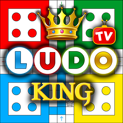 Ludo King™ - Apps on Google Play