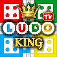 Ludo King™ TV icon