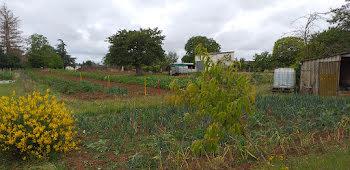 terrain à Dun-sur-Auron (18)