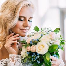 Wedding photographer Sergey Sokolov (kstovchanin). Photo of 09.06.2018