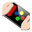 nJoy - Joystick up your device icon