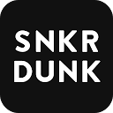 スニーカーダンク - 人気・新作スニーカー情報アプリ