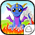 Dragons Evolution -Merge Clicker Kawaii Idle Game file APK for Gaming PC/PS3/PS4 Smart TV