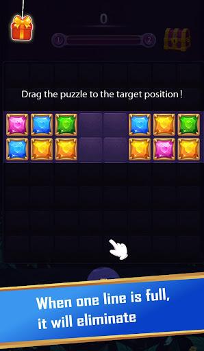 Block Puzzle 1.0.14 screenshots 3