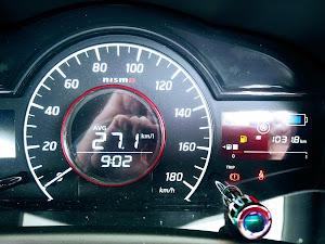 ノート E12 2018年式 e-power ニスモのカスタム事例画像 🐽紅noton🐽【T🐺L/T】【P・O】さんの2021年06月22日17:45の投稿