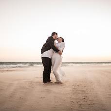 Wedding photographer Rafael Cordova (RafaelCordova). Photo of 26.06.2016