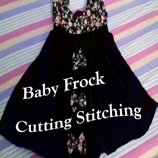 8679afd89c Baby Frock Cutting and Stitching New Design VIDEOs - Apps on Google Play