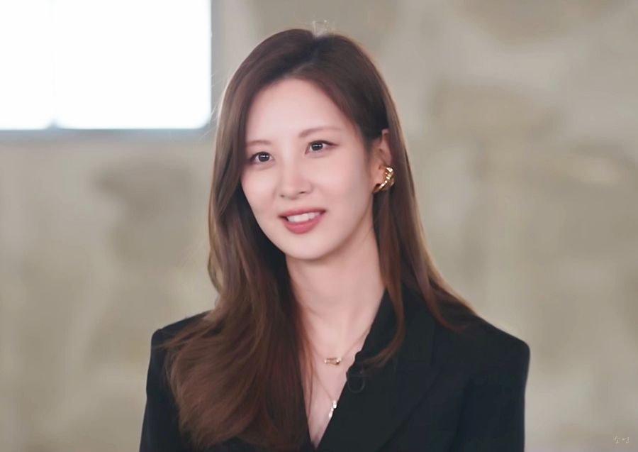 seohyun yoo 4
