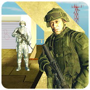 Game Modern World Battle Force WWII: Multiplayer APK for Windows Phone