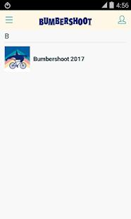 Bumbershoot 2017 - náhled