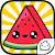 Watermelon Evolution - Idle Ty  & Clicker Game file APK for Gaming PC/PS3/PS4 Smart TV